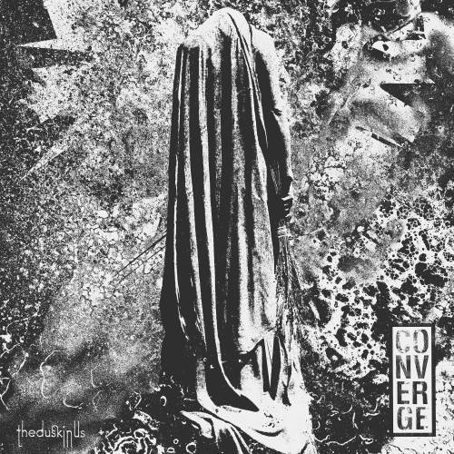 chronique Converge - The Dusk in Us