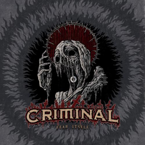 chronique Criminal - Fear Itself
