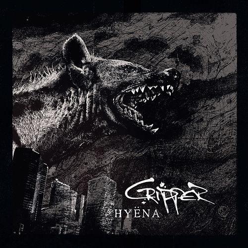 chronique Cripper - Hyëna