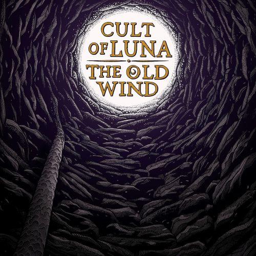 chronique Cult of Luna + The Old Wind - Råångest