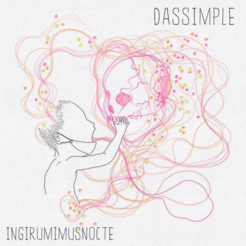 chronique Das Simple - In Girum Imus Nocte