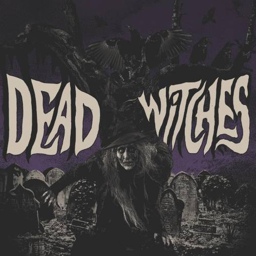 chronique Dead Witches - Ouija