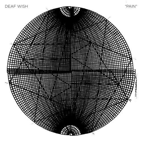 chronique Deaf Wish - Pain