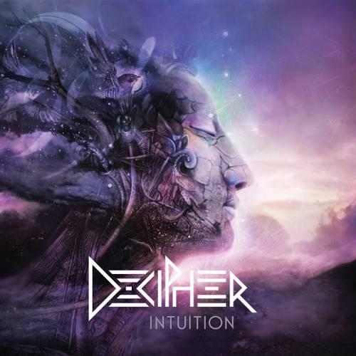 chronique Decipher - Intuition