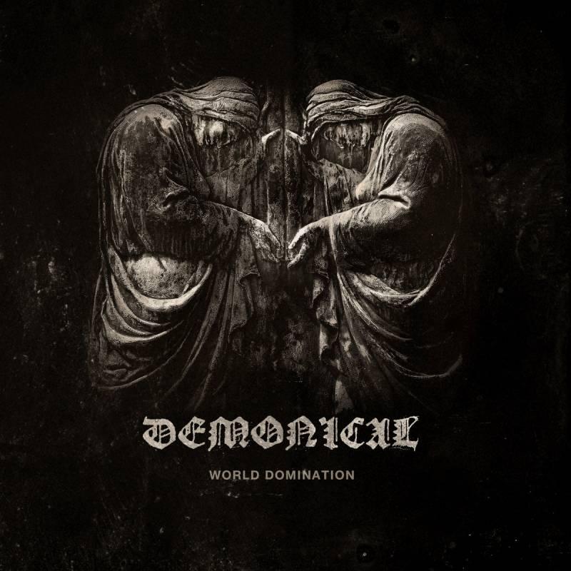 chronique Demonical - World Domination