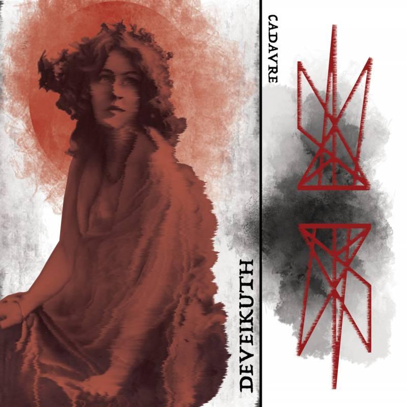 chronique Deveikuth - Cadavre