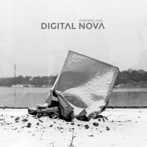 chronique Digital Nova - Orphelins