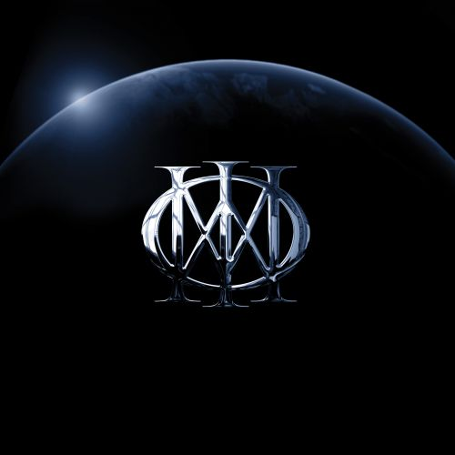 chronique Dream Theater - Dream Theater