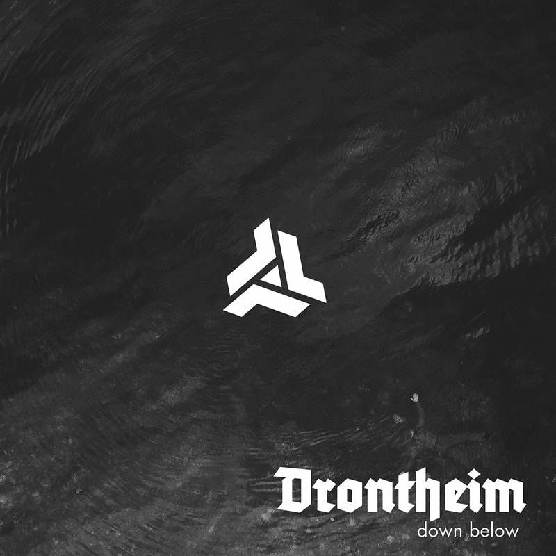 chronique Drontheim - Down Below