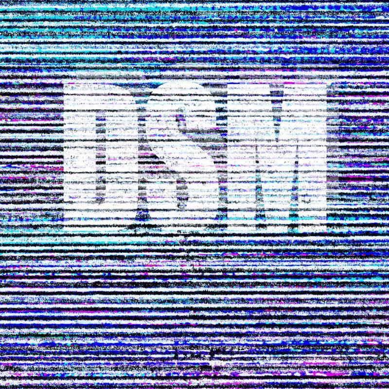 chronique Dsm - DSM