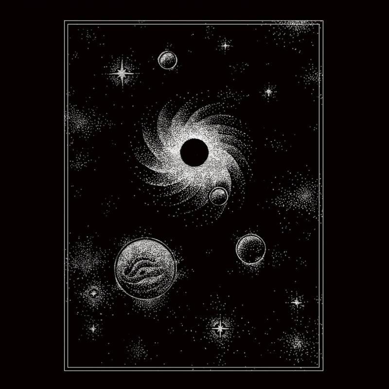 chronique Dysylumn - Conceptarium