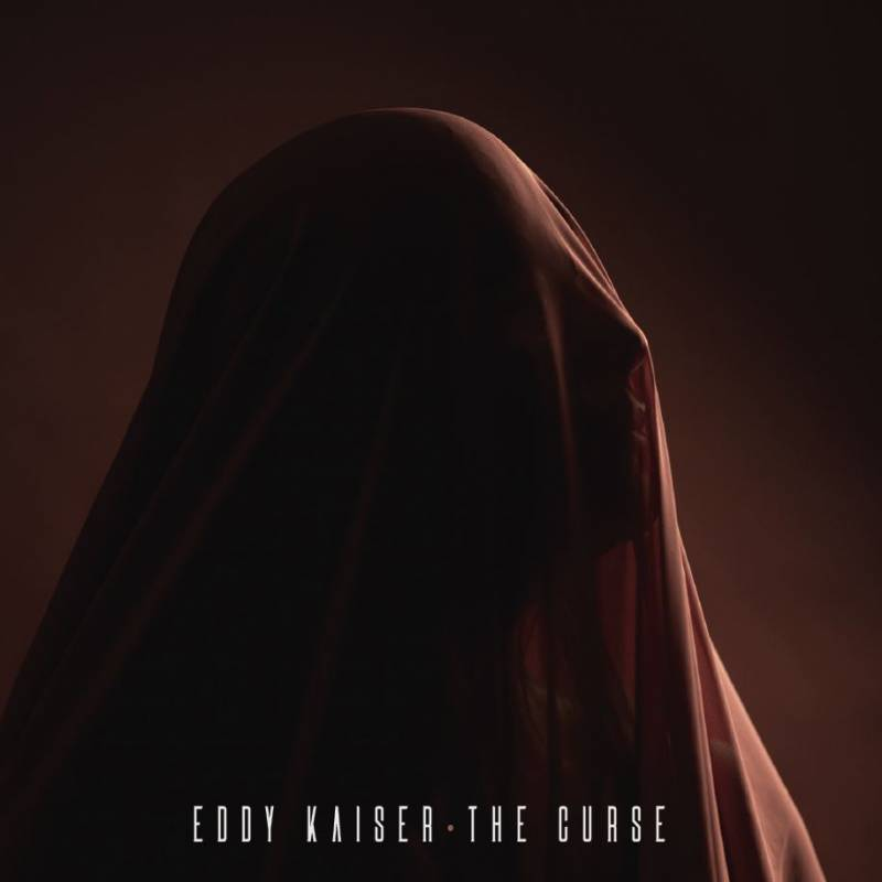 chronique Eddy Kaiser - The Curse