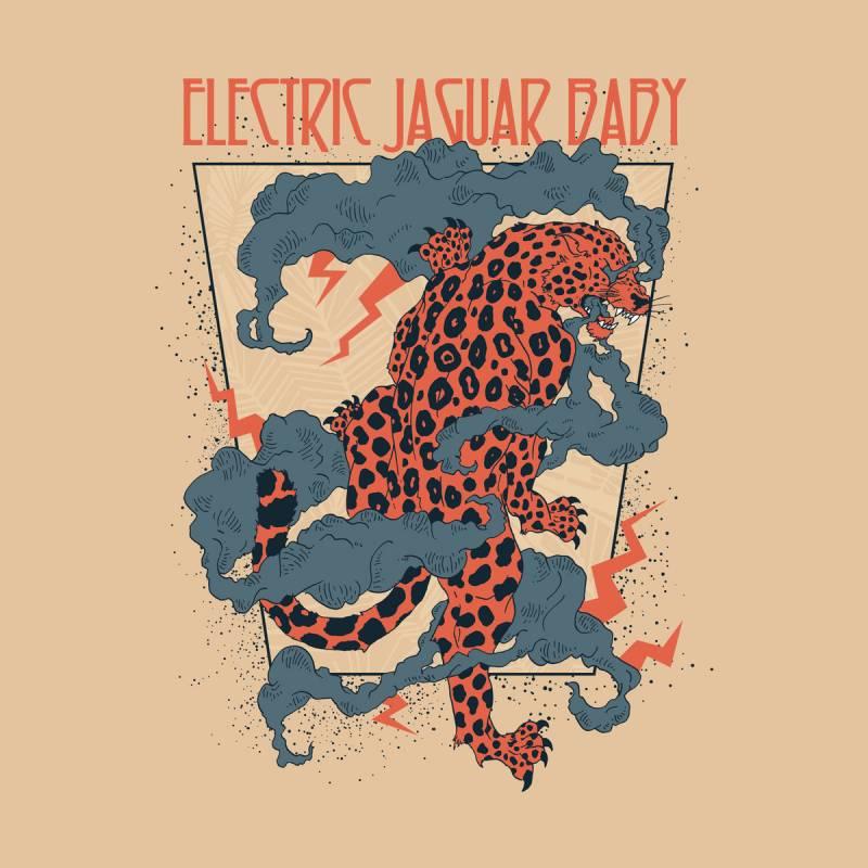 chronique Electric Jaguar Baby - ST