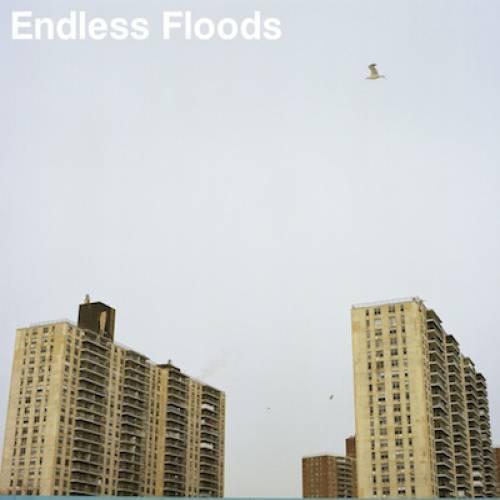 chronique Endless Floods - II