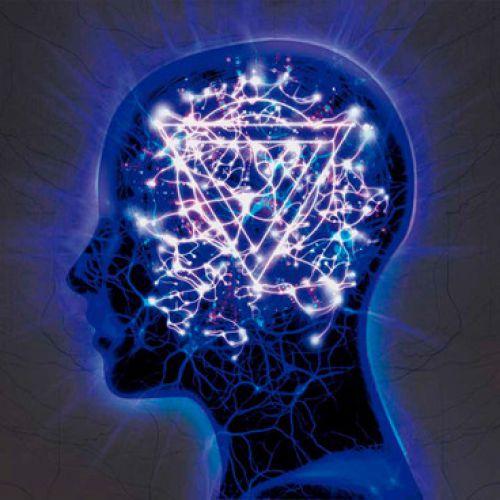 chronique Enter Shikari - The mindsweep