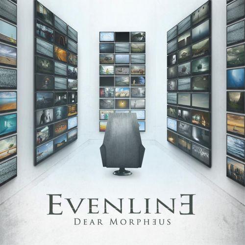 chronique Evenline - Dear Morpheus