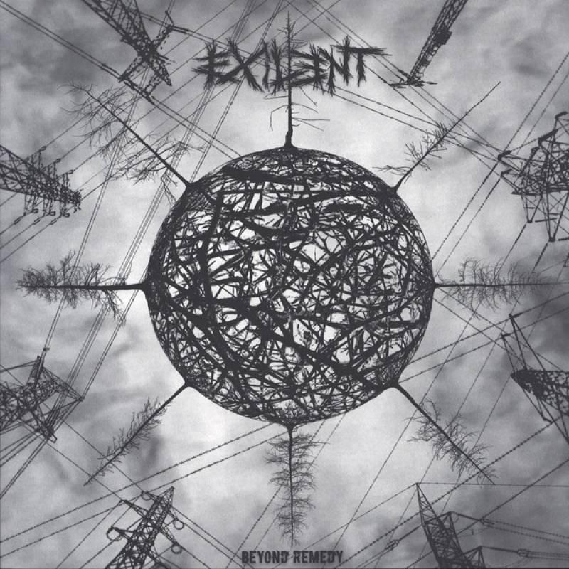 chronique Exilent - Beyond Remedy