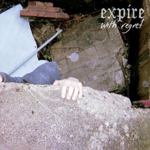 chronique Expire - With Regret
