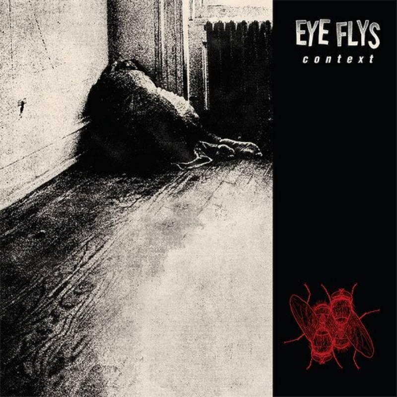 chronique Eye Flys - Context