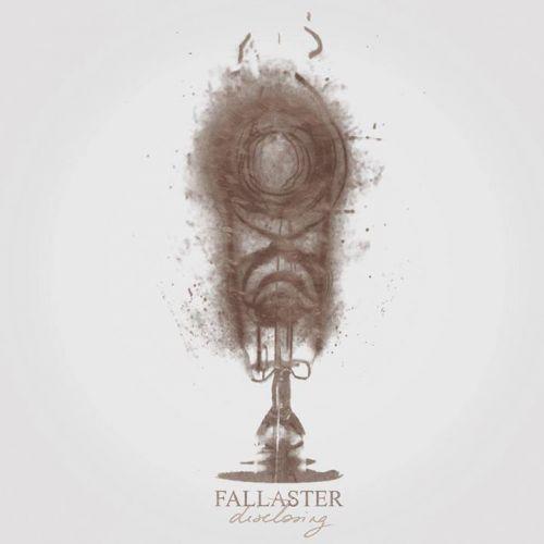 chronique Fallaster - Disclosing