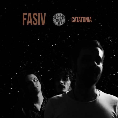 chronique Fasiv - Catatonia