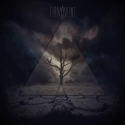 chronique Firmam3nt - Firmam3nt