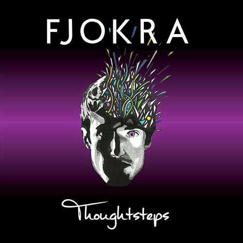 chronique Fjokra - Thoughtsteps