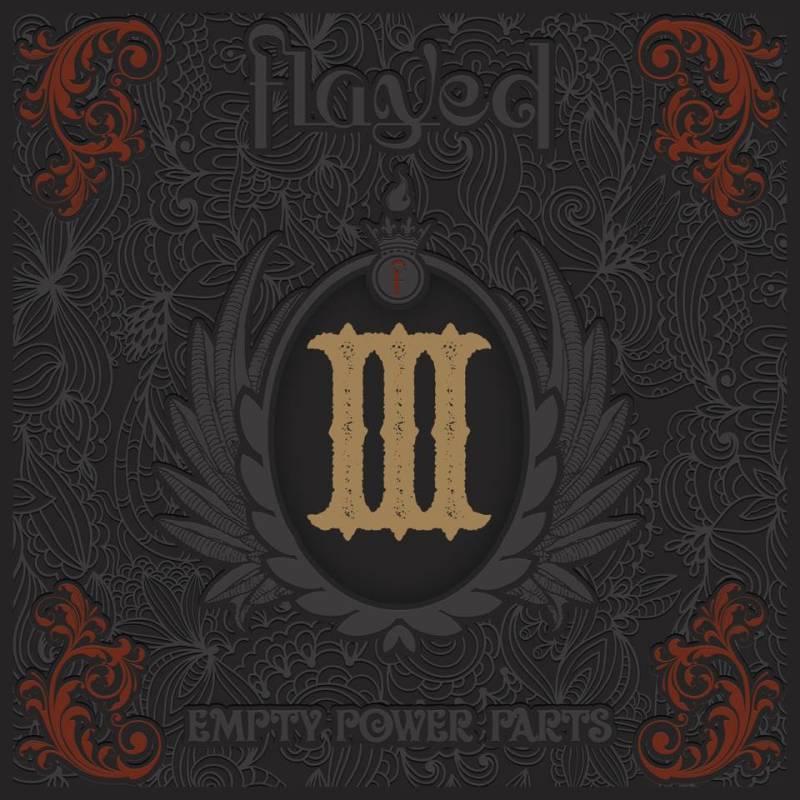chronique Flayed - III- Empty Power Parts