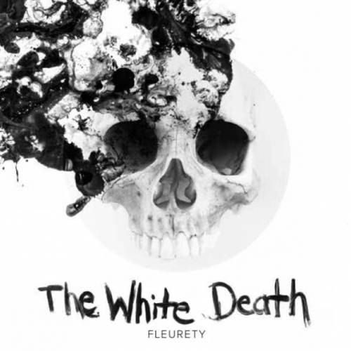 chronique Fleurety - The White Death