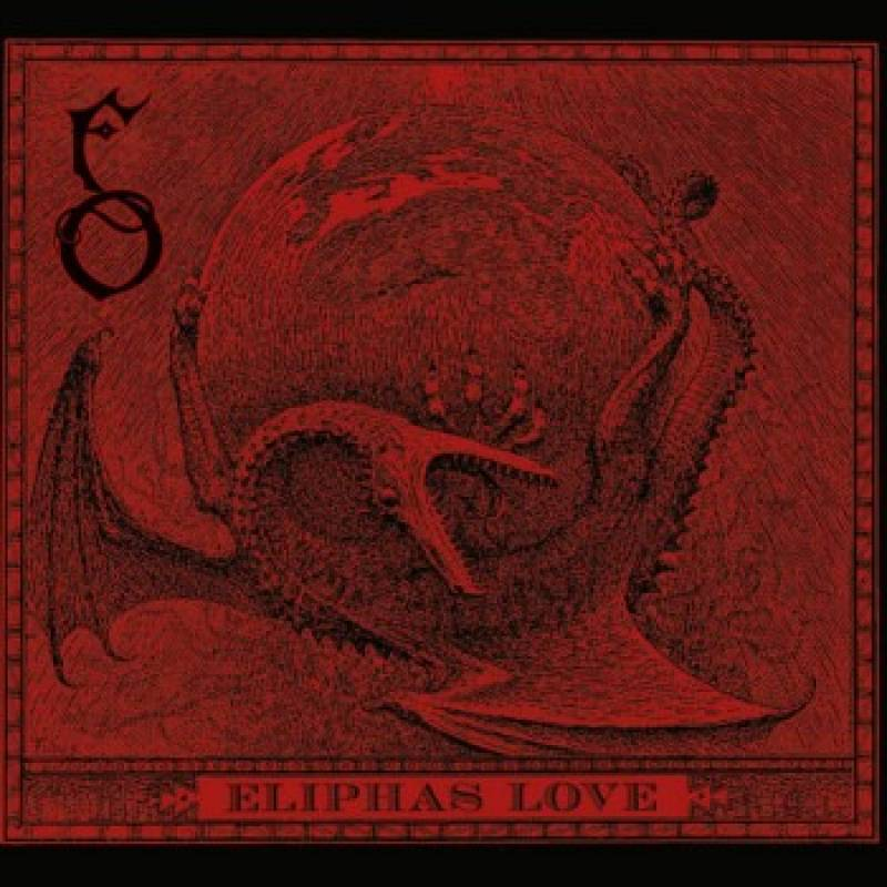 chronique Funeral Oration - Eliphas Love