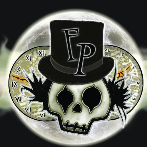 chronique Funeral Parade - F.P.