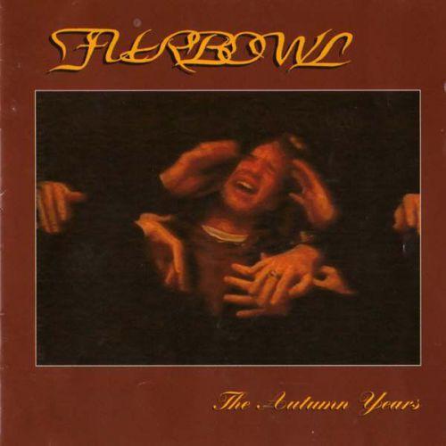 chronique Furbowl - The Autumn Years