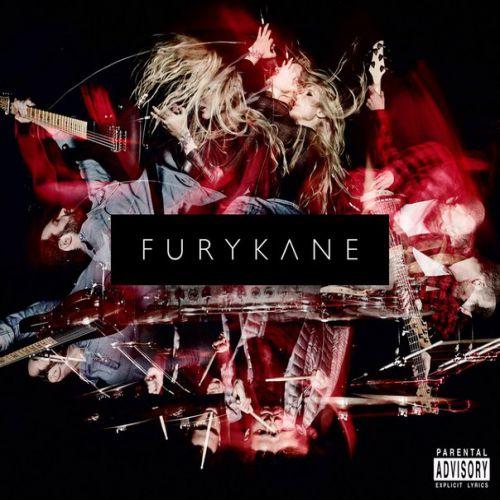 chronique Furykane - Furykane