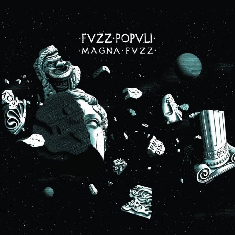 chronique Fvzz Popvli - Magna Fvzz