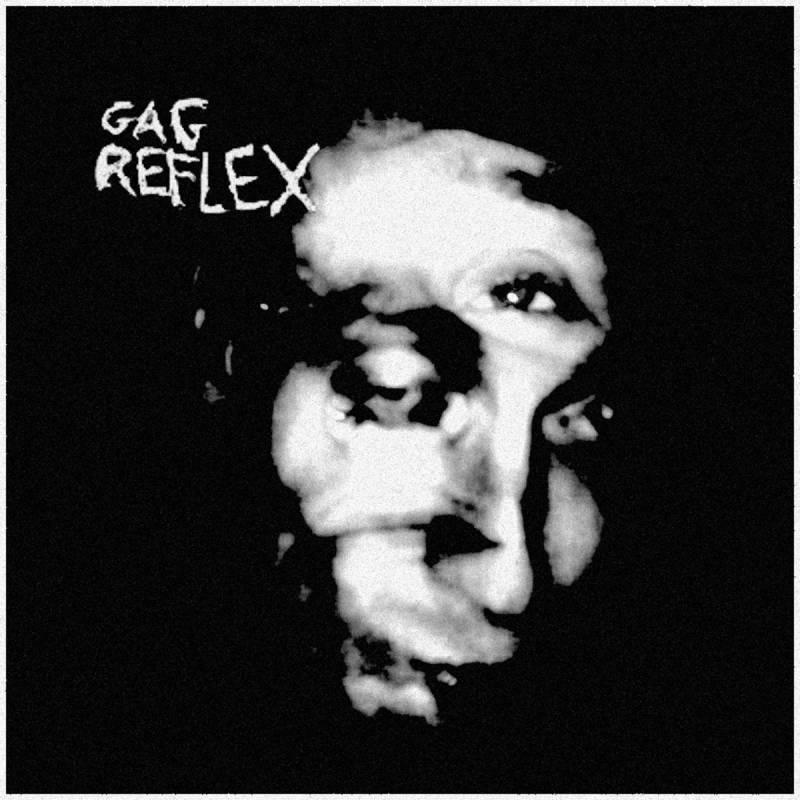 chronique Gag Reflex - Psychosis