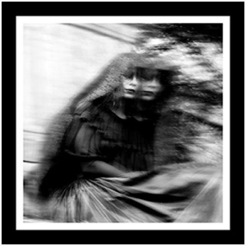 chronique Gallows - Desolation Sounds