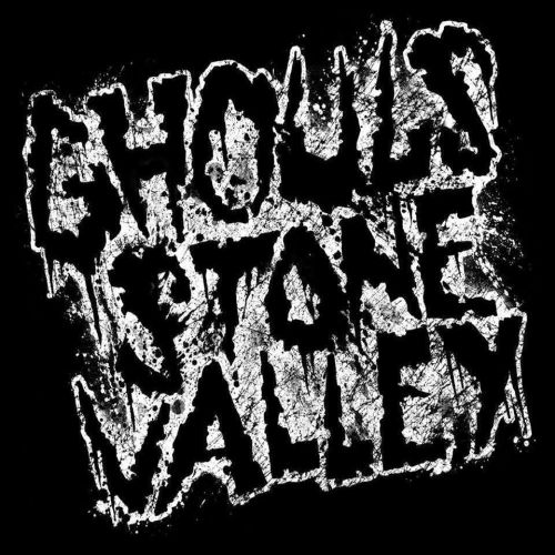 chronique Ghouls Stone Valley - S/T