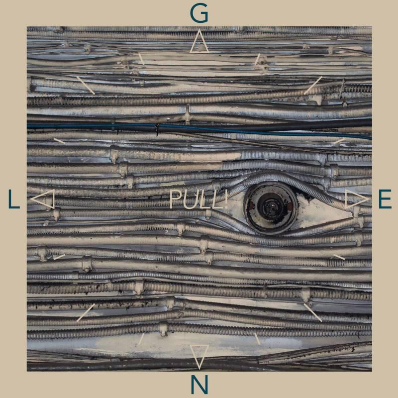 chronique Glen - Pull!