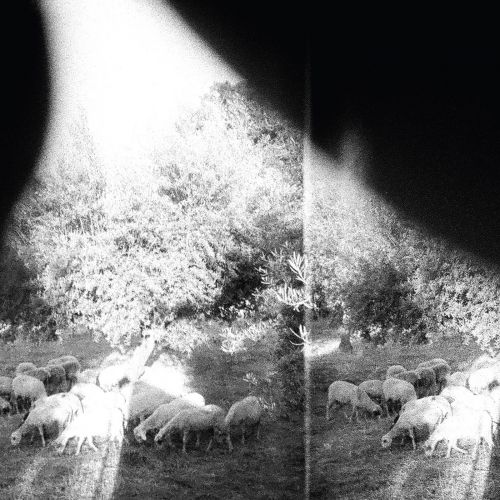 chronique Godspeed You! Black Emperor - Asunder, Sweet And Other Distress
