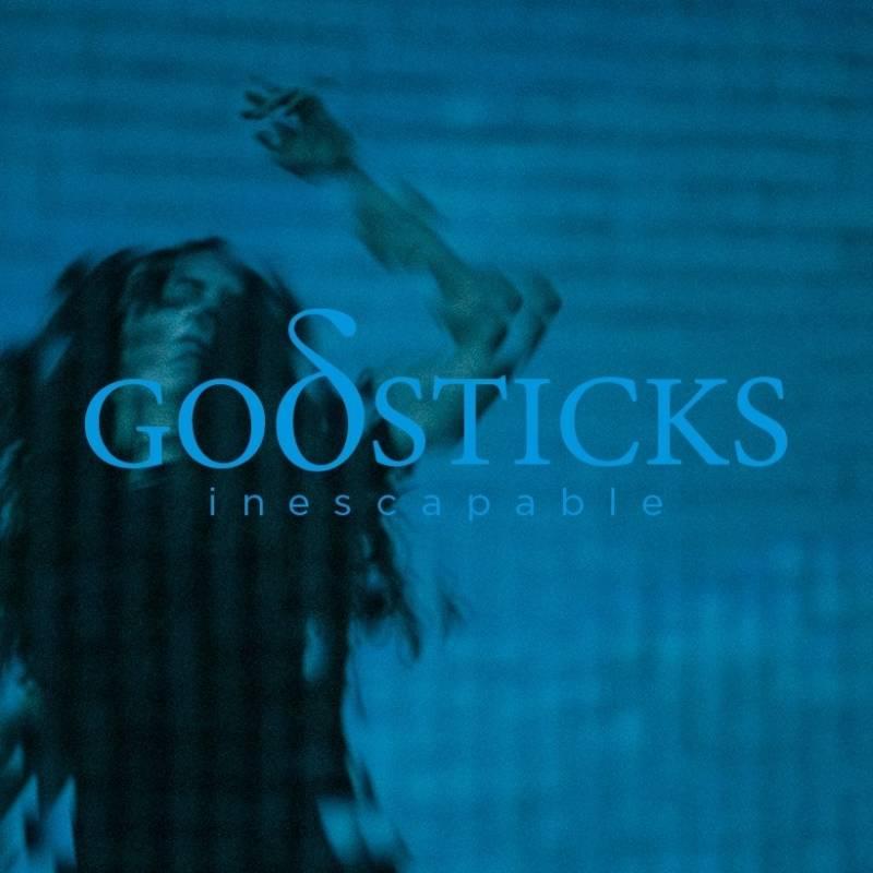 chronique Godsticks - Inescapable