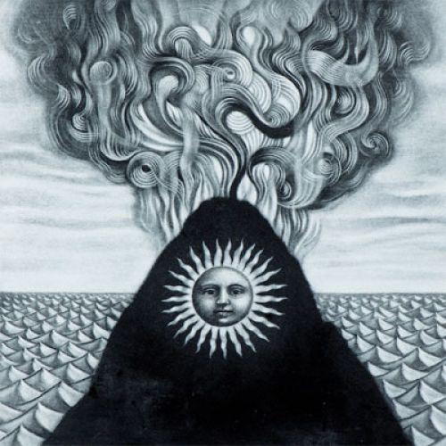 chronique Gojira - Magma