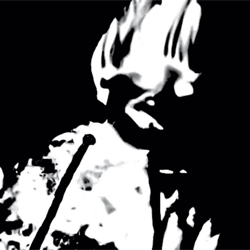 chronique Greg Puciato - Child Soldier: Creator of God