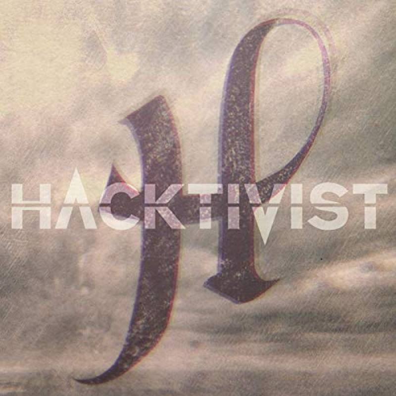 chronique Hacktivist - Hacktivist