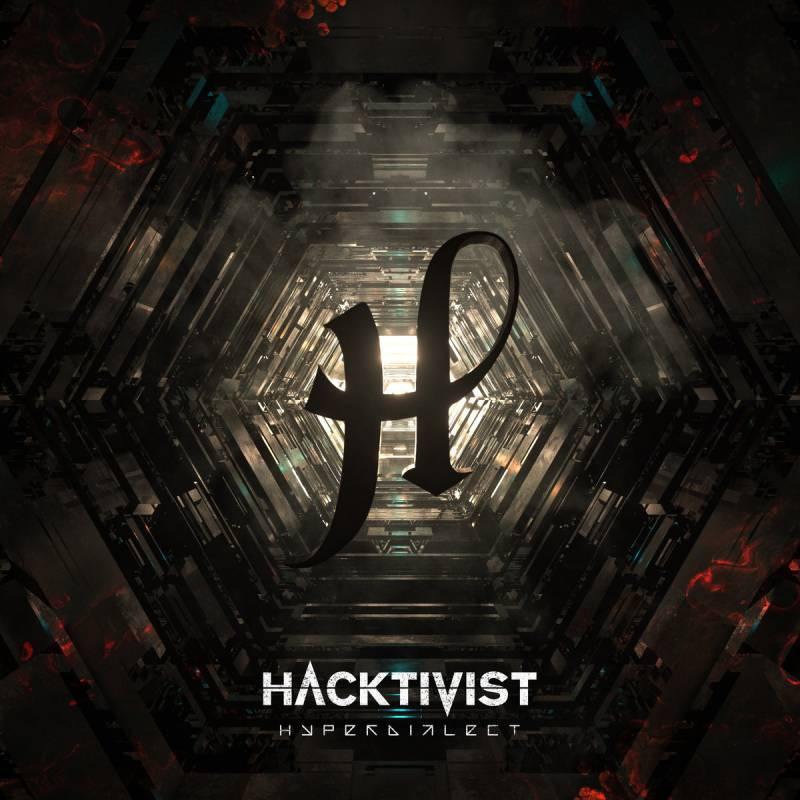 chronique Hacktivist - Hyperdialect