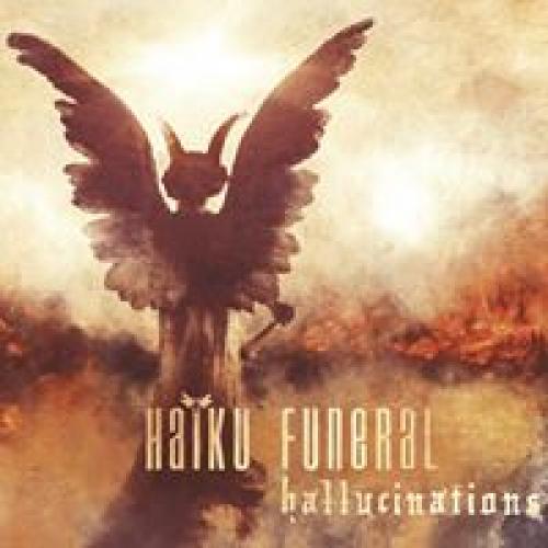 chronique Haiku Funeral - Hallucinations