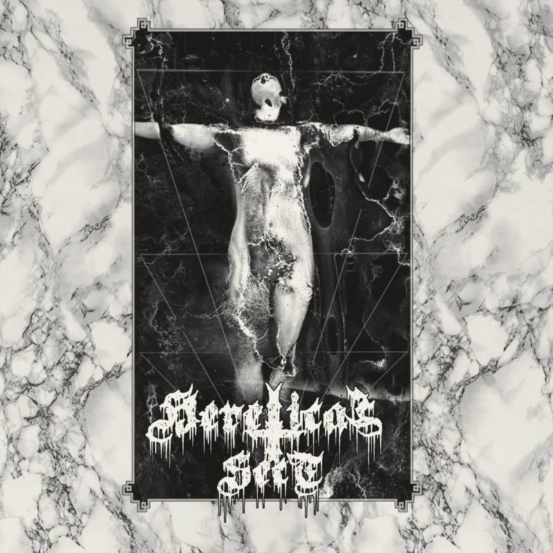 chronique Heretical Sect - Heretical Sect