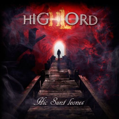 chronique Highlord - Hic Sunt Leones