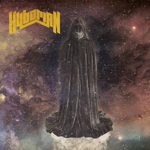 chronique Hyborian - Hyborian Vol.1 (réédition)