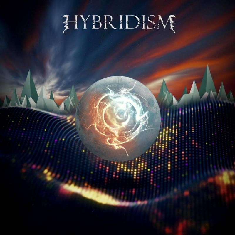 chronique Hybridism - Hybridism