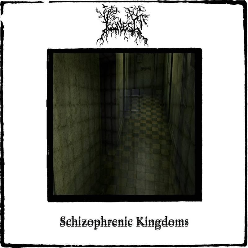 chronique Illness - Schizophrenic Kingdoms